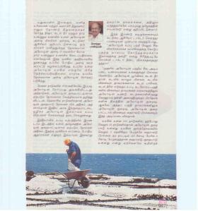 Aval Vikatan - Iodine Salt- Vivathangalum Vilakangalum.pdf-page-002