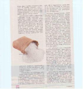 Aval Vikatan - Iodine Salt- Vivathangalum Vilakangalum.pdf-page-003